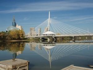 LPI Canada Image 120715