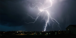build-protect-lightning-stock