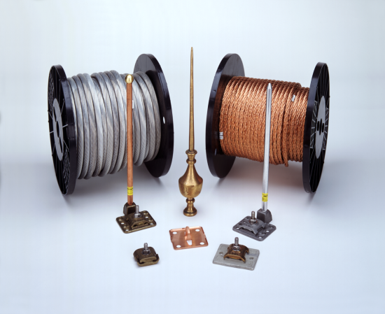 cabel-alum-and-copper