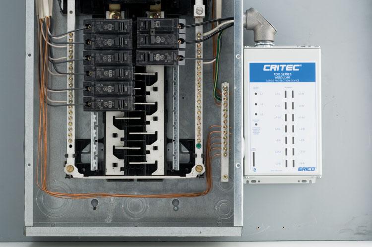 surge-panel