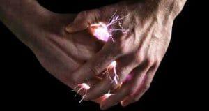 hands-with-lightningcrop-2
