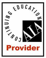aia-provider