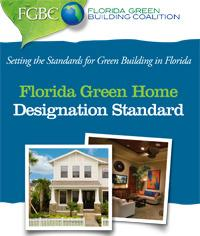 florida-green-home-building-coalition