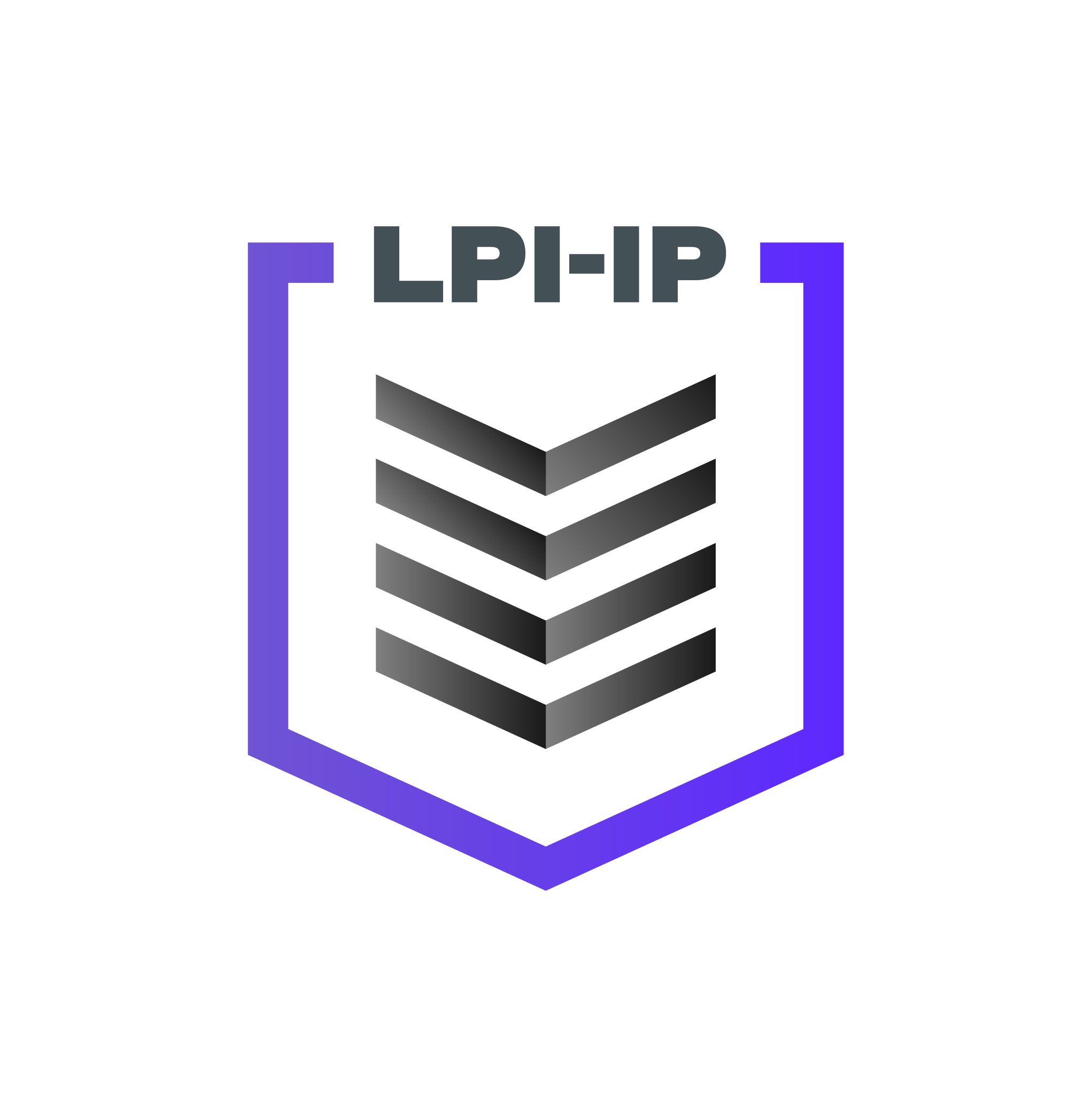 lpi_logo_medium